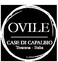Ovile di Capalbio